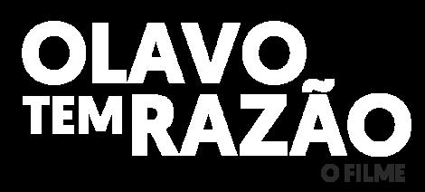 logo-ofilme2